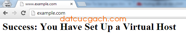 test thu example.com