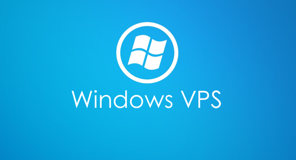 cai dat windows vps vultr