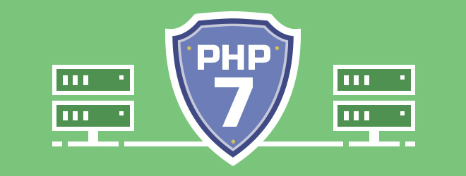 PHP 7
