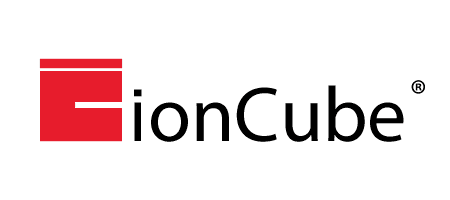 ionCube
