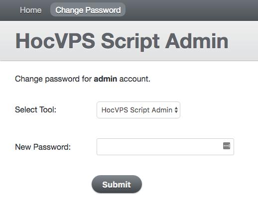 hocvps-script-admin-change-password
