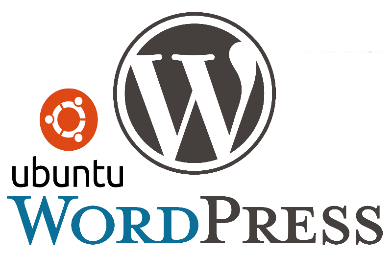wordpress-on-ubuntu