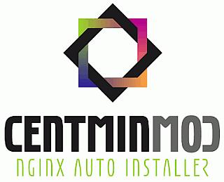 Centmin Mod