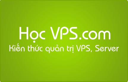 Hướng dẫn ẩn phiên bản PHP