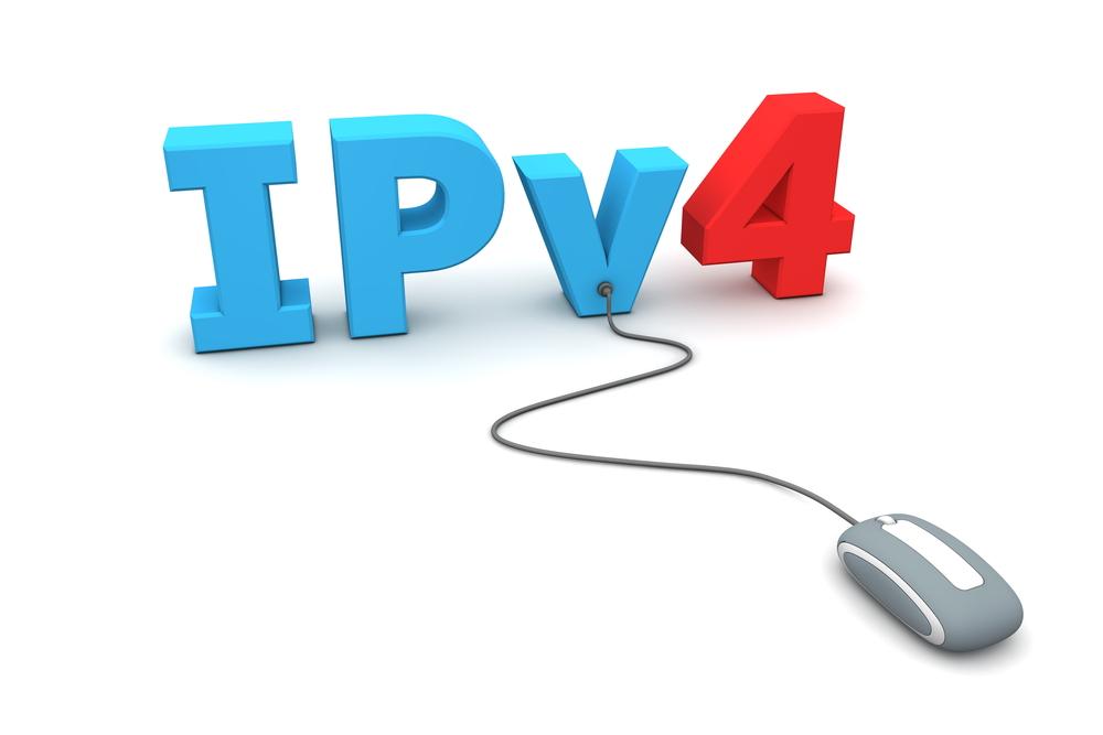 Thêm địa chỉ IPv4 ở Vultr - Học VPS
