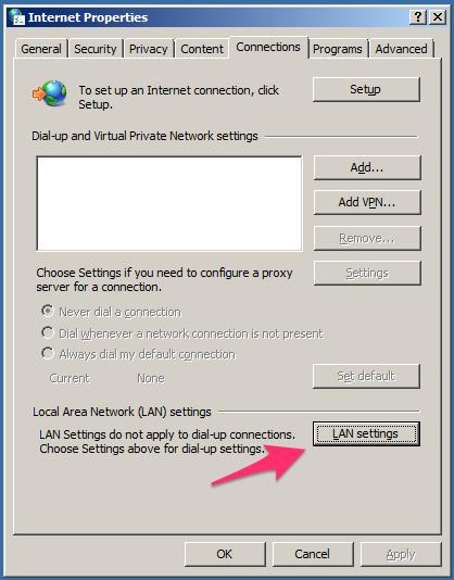 Thailand Proxy Servers Socks4