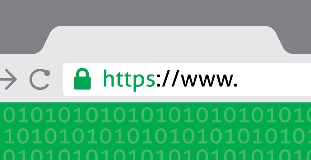 """Hướng dẫn cài đặt SSL """"xanh hoàn hảo"""""""