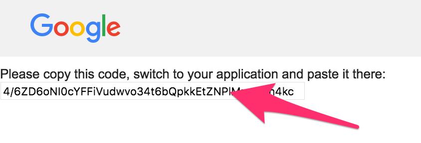 Rclone - Backup toàn bộ VPS lên Google Drive - Học VPS