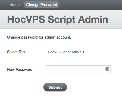 hocvps-script-admin-change-password