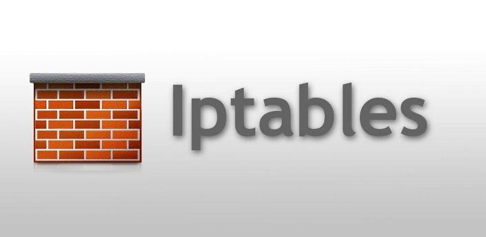 iptables