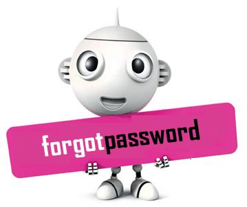 Reset lại mật khẩu truy cập VPS Vultr