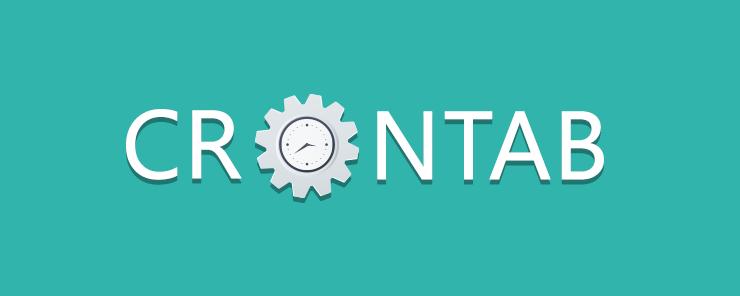Tạo Crontab (Cron Job) - Học VPS
