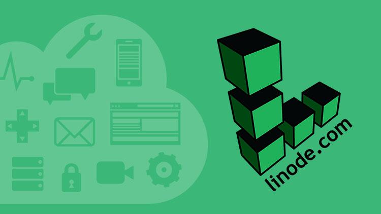 Hướng dẫn Tạo và Quản lý server tại Linode (giao diện mới)