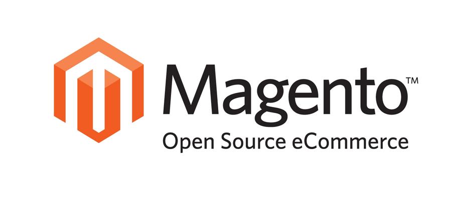 Cài đặt Magento 2 trên HocVPS Script
