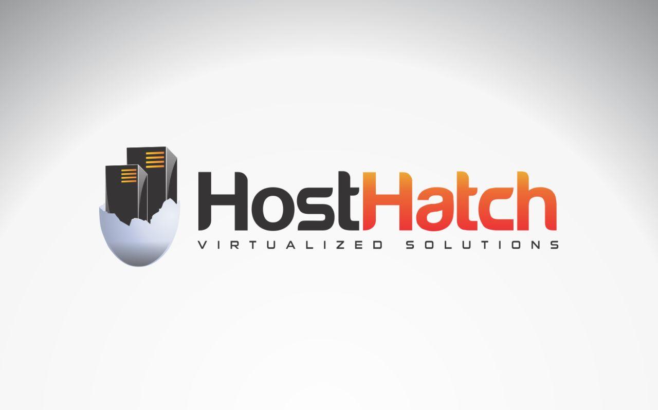 Hướng dẫn cài đặt Windows trên HostHatch