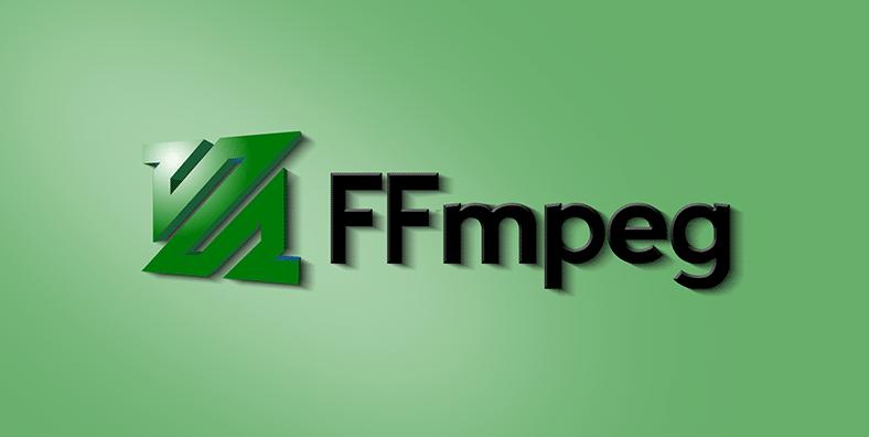 Cài đặt FFMpeg trên CentOS 7