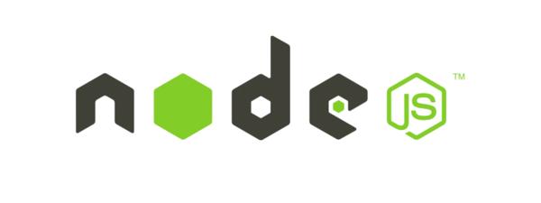 Cài đặt Node.js trên CentOS và Ubuntu