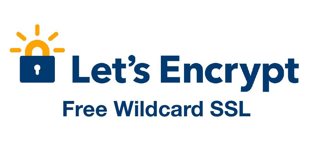 Cài đặt Let's Encrypt Wildcard SSL miễn phí trên VPS/Server
