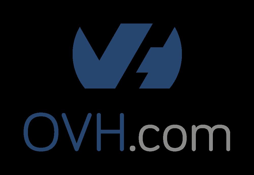 Reset mật khẩu truy cập VPS OVH