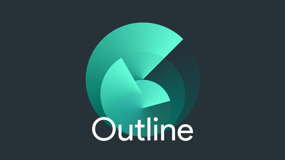 Hướng dẫn cài đặt Outline VPN miễn phí từ Google