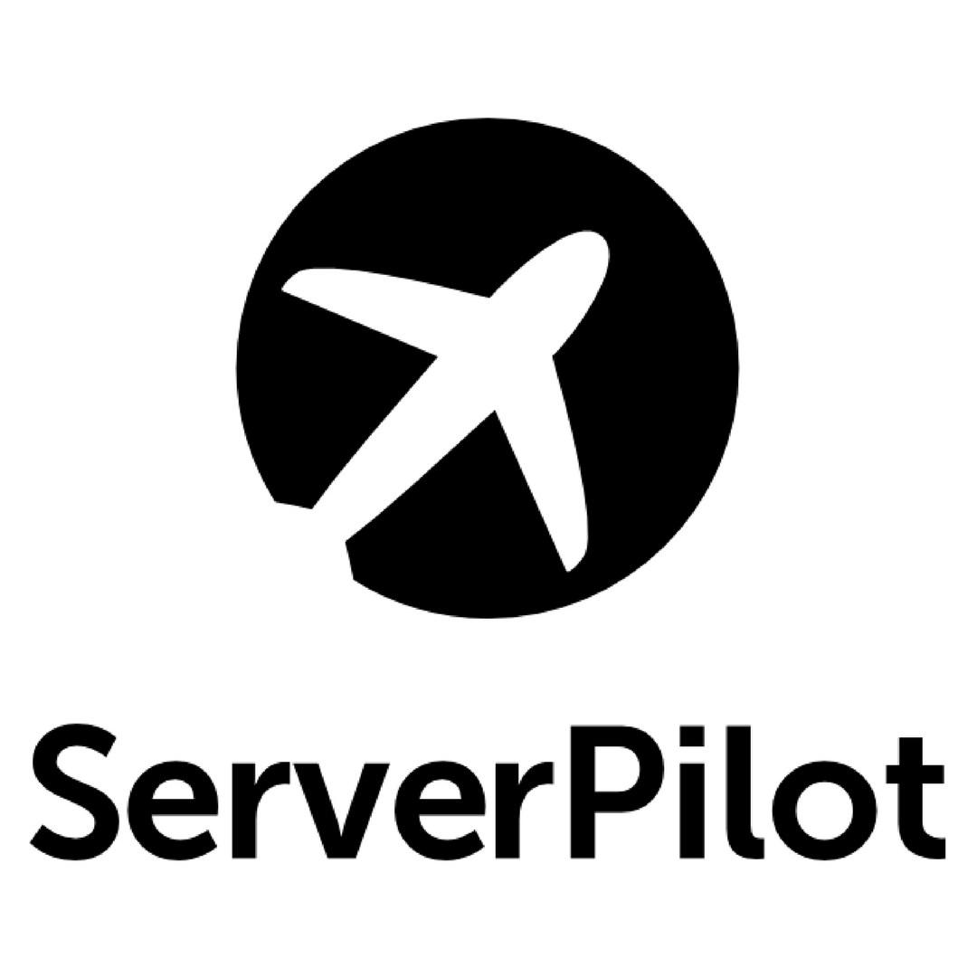 Cài đặt ServerPilot trên Ubuntu